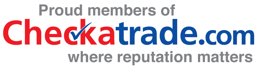 Check a Trade Contractors